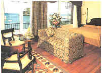 Hotel Emperatriz Zita hotela